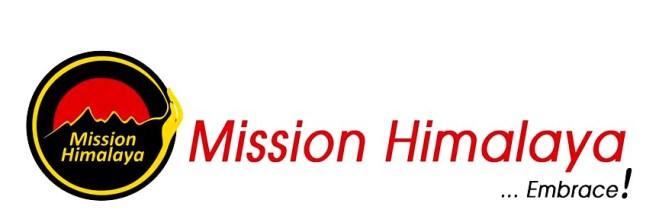 Mission Himalaya