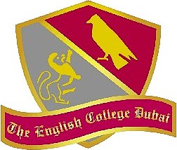 English_College_Dubai_Logo