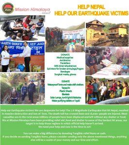 Earthquake pledge-page-002